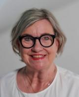 Birgit  Borreck